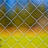promstanki_Secrets-painting-of-mesh-netting